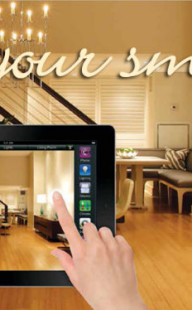 ResTech-Home-Page-banner-mobile