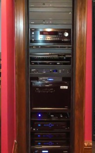 ResTechSystems-Home-Theater-Systems-Plymouth-MN