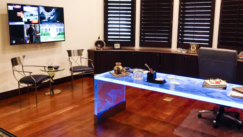 ResTechSystems-Plymouth-MN_Home-Theater-Systems-1