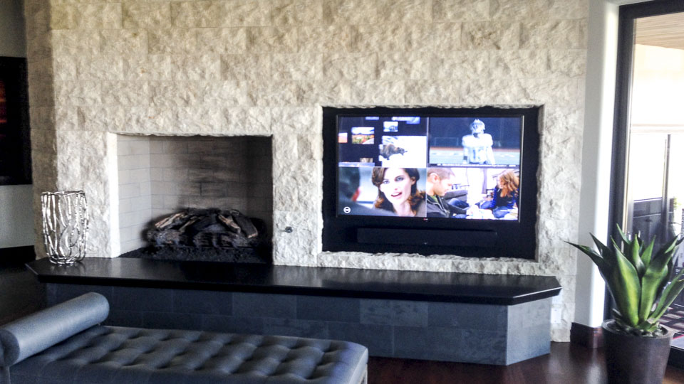 ResTechSystems-Plymouth-MN_Home-Theater-Systems-2