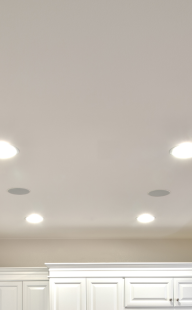 Sonance Ceiling Speakers