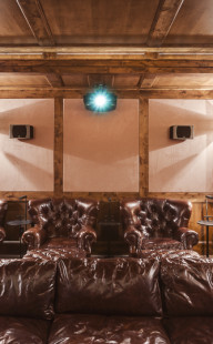 Residential-Technology-Systems_ResTech_Oxford-Luxury-Home-Theater-Audio-Video-Vacuum-Security-Lighting-Control-Shades_19