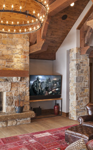 Residential-Technology-Systems_ResTech_Oxford-Luxury-Home-Theater-Audio-Video-Vacuum-Security-Lighting-Control-Shades_9