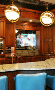 Restech-Bar-with-TV