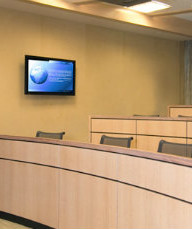 Restech-Systems-automated-conference-room