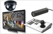 Restech-Systems-home-security-equipment