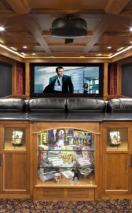 Restech-Systems-home-theater-back-table