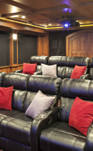 Restech-Systems-home-theater-couch-pillows