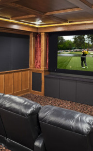 Restech-Systems-home-theater-couch-screen