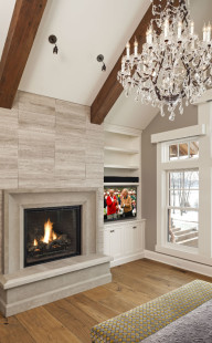 Restech-bedroom-fireplace-TV-screen