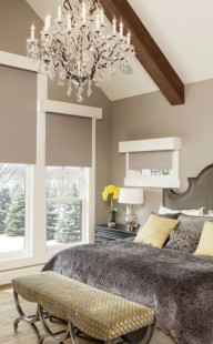 Restech-bedroom-shades-down