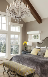 Restech-bedroom-shades-up