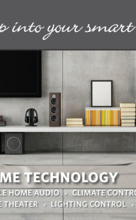 Restech-home-page-banner-home-technology