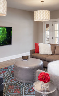 Restech-living-room-TV-Maleficent
