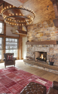 Restech-living-room-fireplace-shades-down