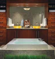 restech-tech-guide-awesome-bath