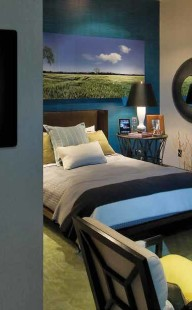 restech-tech-guide-bedroom-blues