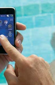 restech-tech-guide-device-in-pool