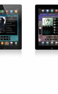 restech-tech-guide-ipads