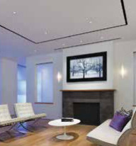 restech-tech-guide-living-room-white