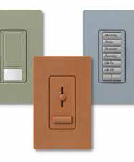 restech-tech-guide-switches-decor-colors-thermostat-03
