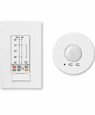 restech-tech-guide-switches-decor-colors-thermostat-07