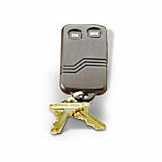 wireless-keyfob